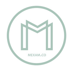 MEXAM - your innovation academy