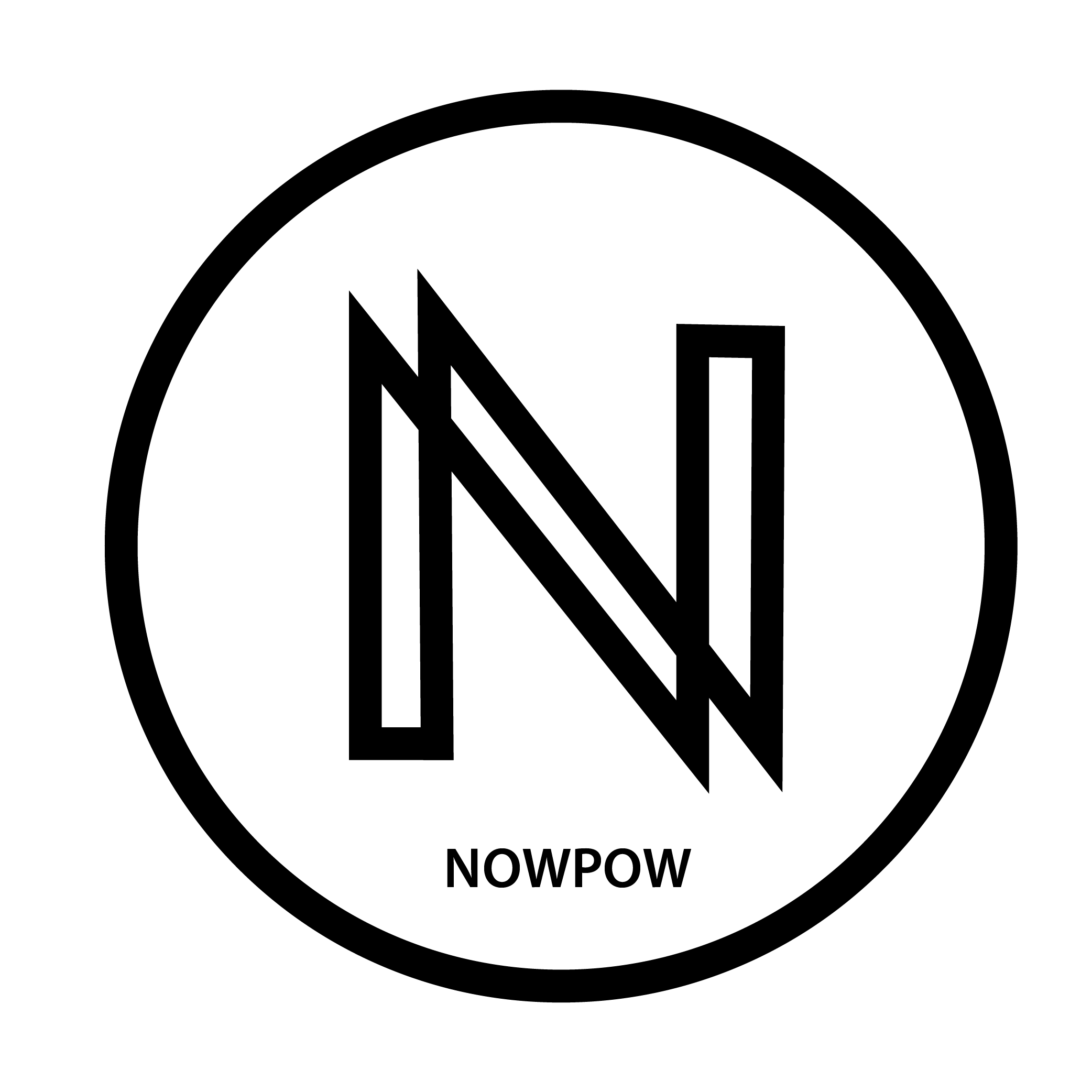 NowPow - your innovation academy
